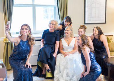 Mackenzie-Armand-Union-League-Philadelphia-Luxury-Wedding-Photography-0032