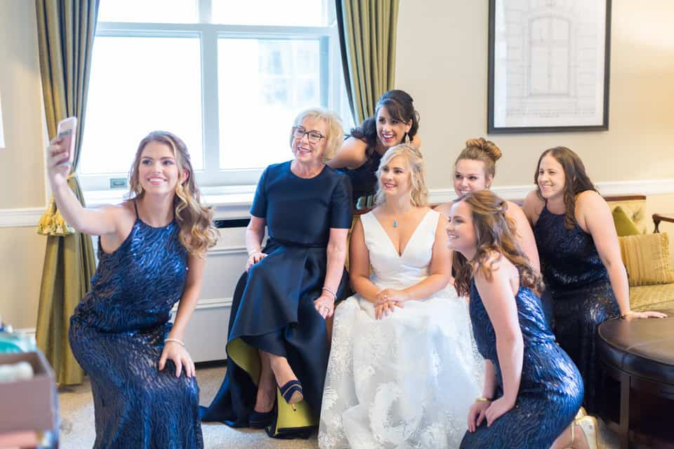 Mackenzie-Armand-Union-League-Philadelphia-Luxury-Wedding-Photography-0032