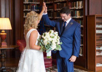 Mackenzie-Armand-Union-League-Philadelphia-Luxury-Wedding-Photography-0041