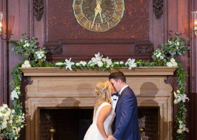 Mackenzie-Armand-Union-League-Philadelphia-Luxury-Wedding-Photography-0099