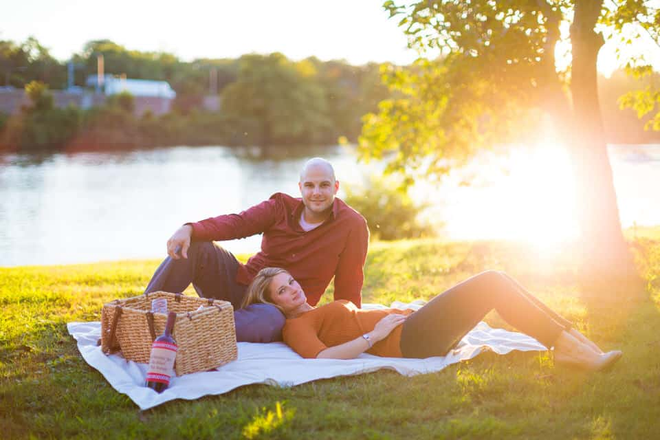Mallory-TJ-Kelly-Drive-Philadelphia-Engagement-Photography-20