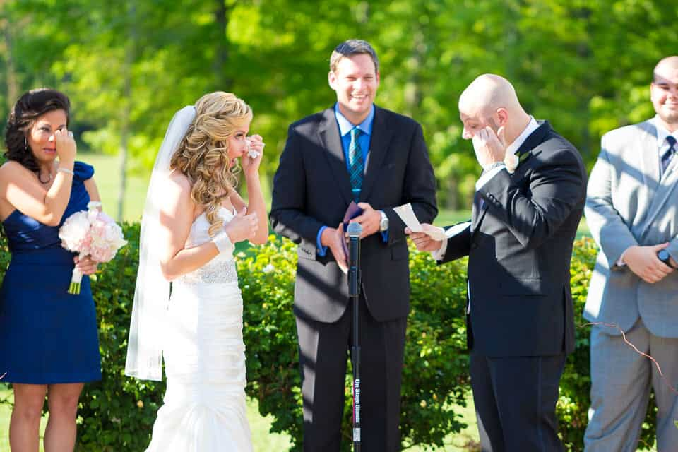 Mallory-TJ-Running-Deer-Golf-Club-Wedding-Photography-0060