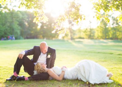 Mallory-TJ-Running-Deer-Golf-Club-Wedding-Photography-0074