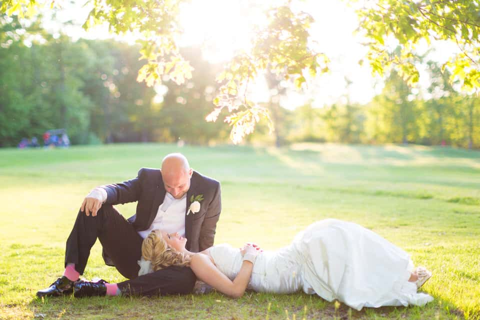 Mallory-TJ-Running-Deer-Golf-Club-Wedding-Photography-0074