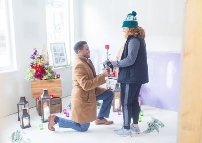 McKinsey-Dana-New-Home-Philadelphia-Bachelor-Themed-Surprise-Proposal-Photography-0046