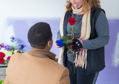 McKinsey-Dana-New-Home-Philadelphia-Bachelor-Themed-Surprise-Proposal-Photography-0054