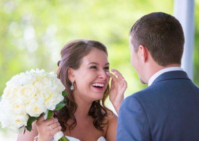Megan-Keith-Normandy-Farm-Hotel-Wedding-Photography-0022