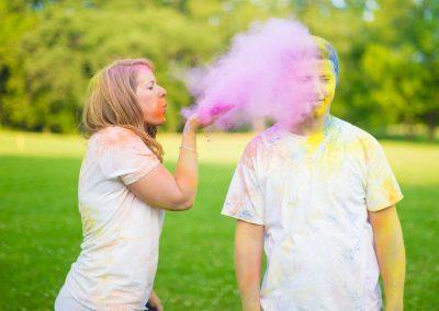 Megan_Keith_Norristown_Farm_Park_Holi_Powder_Engagement_Photography-0062