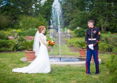 Melissa_Anthony_Military_Morris_Arboretum_Wedding_Photography-0041