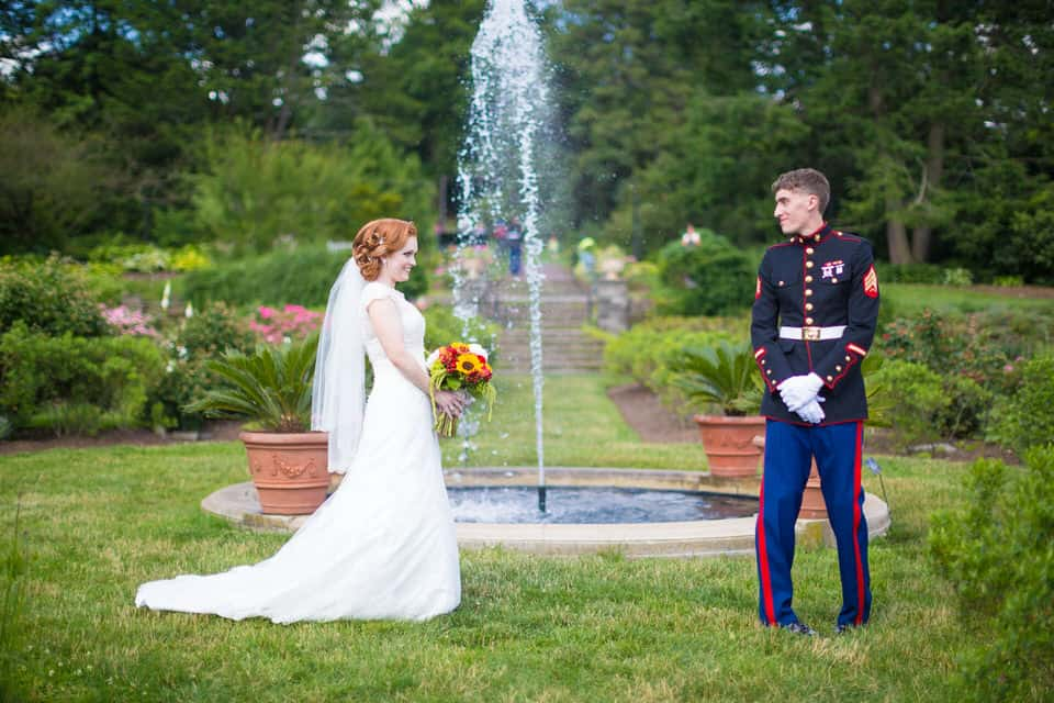 Melissa_Anthony_Military_Morris_Arboretum_Wedding_Photography-0041