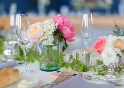 Michelle-Stephen-Windrift-Hotel-New-Jersey-Shore-Rain-Wedding-Photography-0049