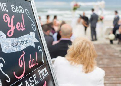 Michelle-Stephen-Windrift-Hotel-New-Jersey-Shore-Rain-Wedding-Photography-0069