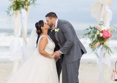 Michelle-Stephen-Windrift-Hotel-New-Jersey-Shore-Rain-Wedding-Photography-0078