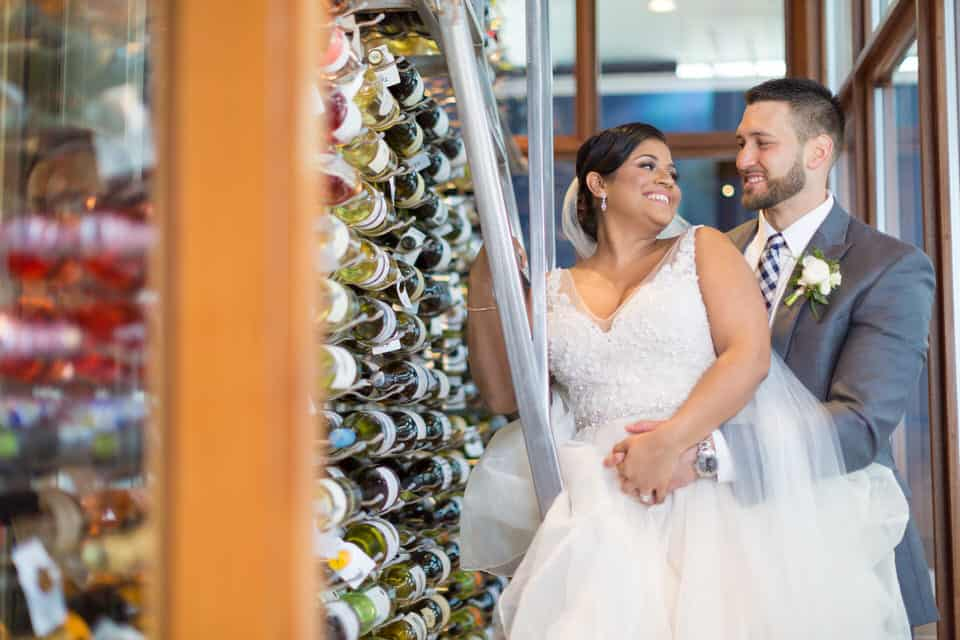 Michelle-Stephen-Windrift-Hotel-New-Jersey-Shore-Rain-Wedding-Photography-0092