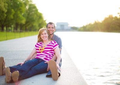 Nicole_Clint_Netherlands_Carillon_Washington_DC_Engagement-0033
