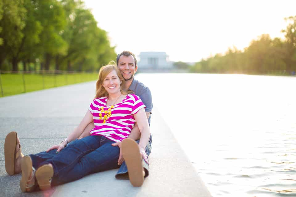 Nicole_Clint_Netherlands_Carillon_Washington_DC_Engagement-0033