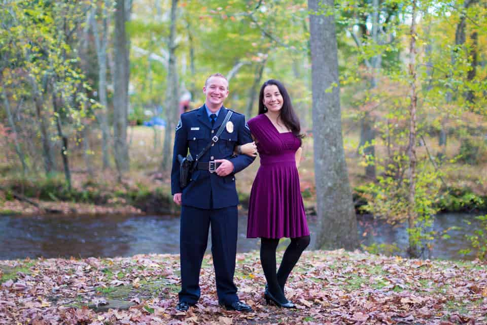 Rebecca-Michael-Weymouth-Furnace-Park-Engagement-Photography-0021