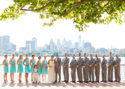 Renee-Clint-Currents-Ballroom-Adventure-Aquarium-Philadelphia-New-Jersey-Destination-Wedding-Photography-0029