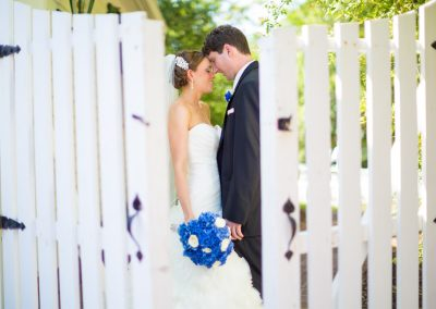 Robin-Matt-Rams-Head-Inn-Jewish-Wedding-Photography-0048