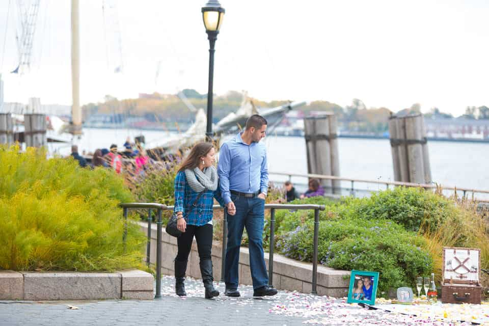 Rocco-Kait-New-York-City-Battery-Park-Proposal-Surprise-0012