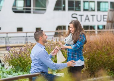 Rocco-Kait-New-York-City-Battery-Park-Proposal-Surprise-0037