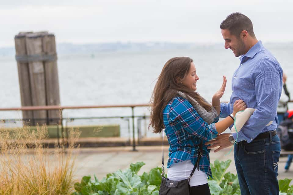 Rocco-Kait-New-York-City-Battery-Park-Proposal-Surprise-0061