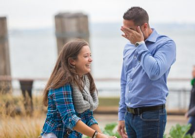 Rocco-Kait-New-York-City-Battery-Park-Proposal-Surprise-0068