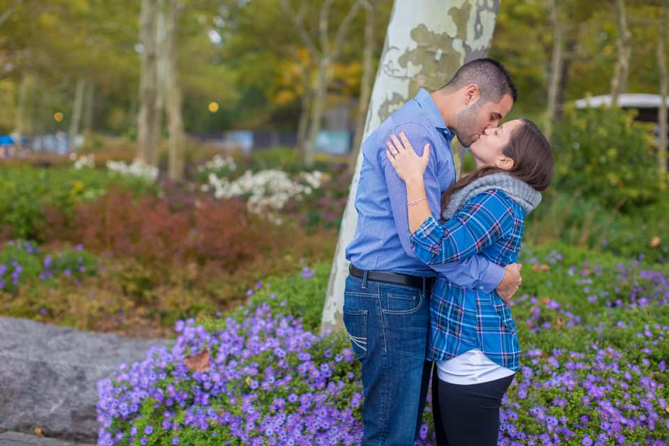 Rocco-Kait-New-York-City-Battery-Park-Proposal-Surprise-0107