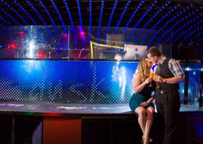Samantha-David-Dusk-Nightclub-Atlantic-City-Boardwalk-Engagement-Photography-0004