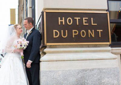 Samantha_Mattew_Hotel_DuPont_Wedding_Photography-0085