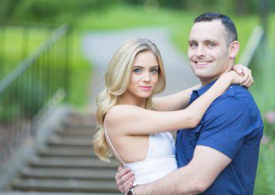 Sarah-Eric-Swarthmore-College-Philadelphia-Engagement-Photography-0009