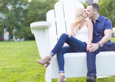 Sarah-Eric-Swarthmore-College-Philadelphia-Engagement-Photography-0017