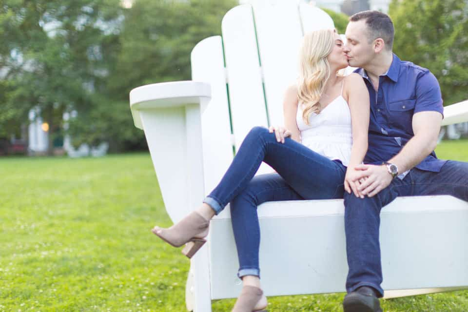 Sarah-Eric-Swarthmore-College-Philadelphia-Engagement-Photography-0017