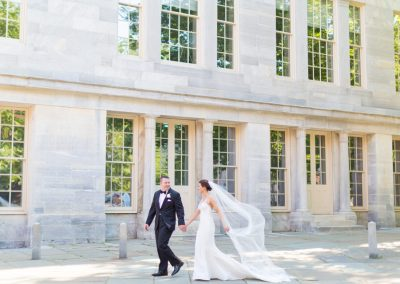 Shannon-John-Cherry-Hill-Philadelphia-Merchants-Exchange-Building-Old-City-Valleybrook-Country-Club-Wedding-Photography-0070