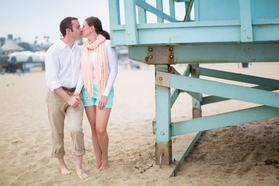 Shannon-Rob-Santa-Monica-Pier-California-Engagement-Photography-0043