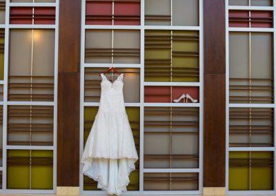 Stephanie-Eric-Lake-Valhalla-Club-Montville-Morristown-Destination-Wedding-Photography-0001
