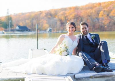 Stephanie-Eric-Lake-Valhalla-Club-Montville-Morristown-Destination-Wedding-Photography-0031
