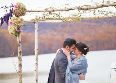 Stephanie-Eric-Lake-Valhalla-Club-Montville-Morristown-Destination-Wedding-Photography-0079