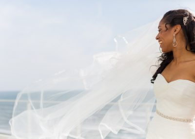 Vanessa-Justin-One-Atlantic-Atlantic-City-Destination-Wedding-Photography-0048