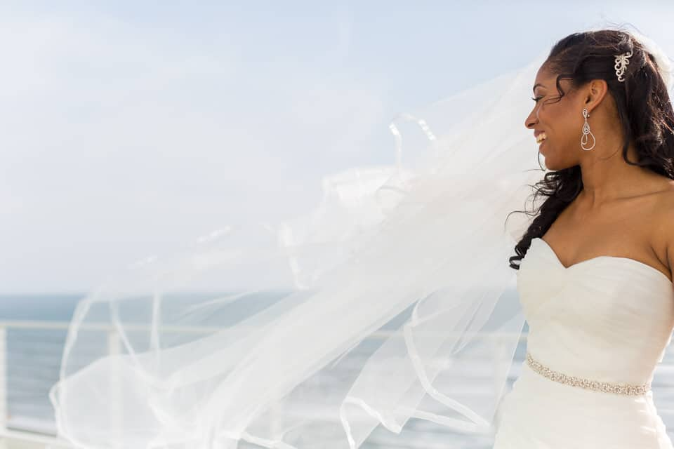 Vanessa-Justin-One-Atlantic-Atlantic-City-Destination-Wedding-Photography-0048