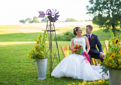 Wizard-of-Oz-Wedding-Inspiration-Styled-Shoot-Pratt-Gardens-0170