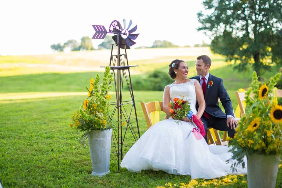 Wizard-of-Oz-Wedding-Inspiration-Styled-Shoot-Pratt-Gardens-0170