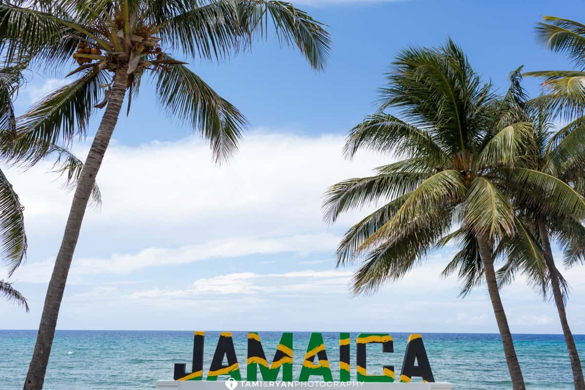 jamaica hyatt ziva destination wedding