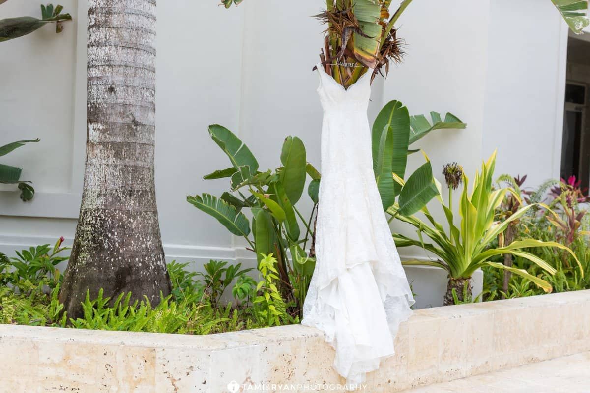 davids bridal destination wedding