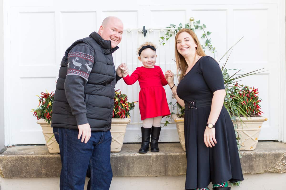 Philadelphia-Family-Photography-Tami-and-Ryan-0026