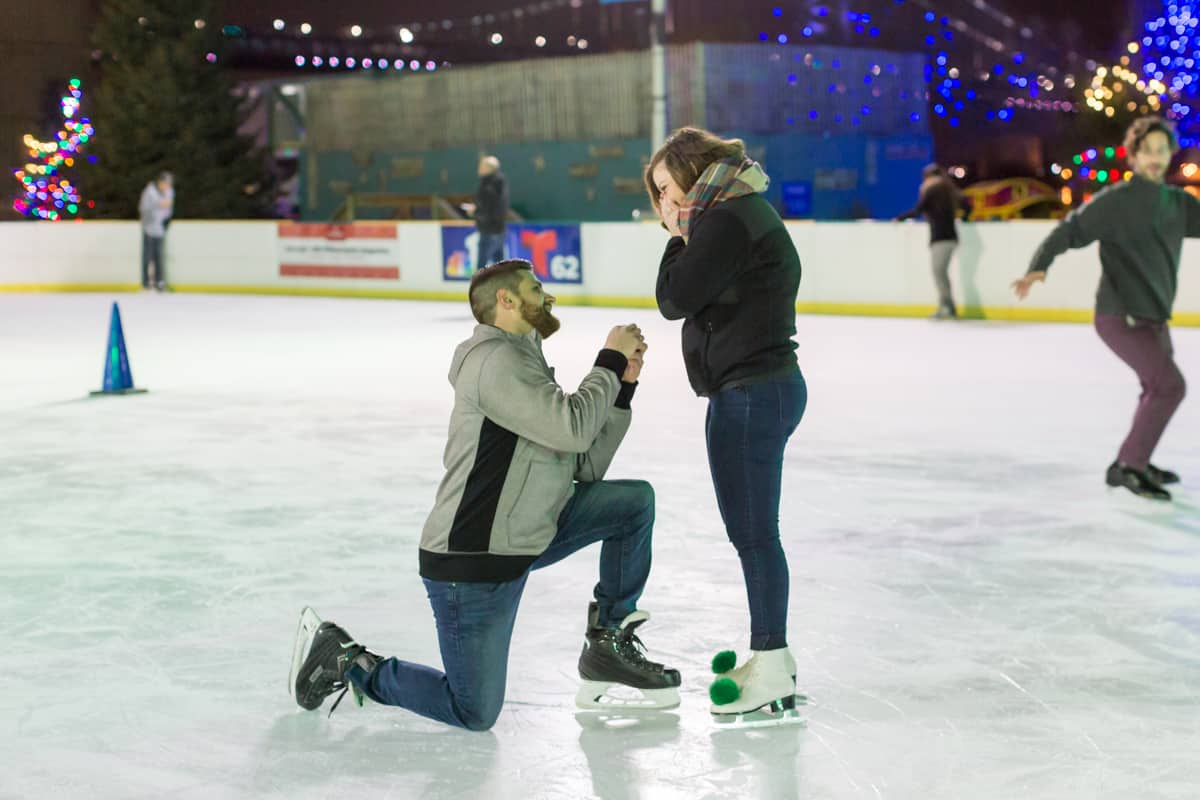 Philadelphia-River-Rink-Surprise-Proposal-Engagement-Photography-0008