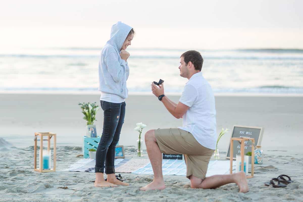 Sea-Isle-City-Jersey-Shore-Surprise-Proposal-Sean-Amanda-0035