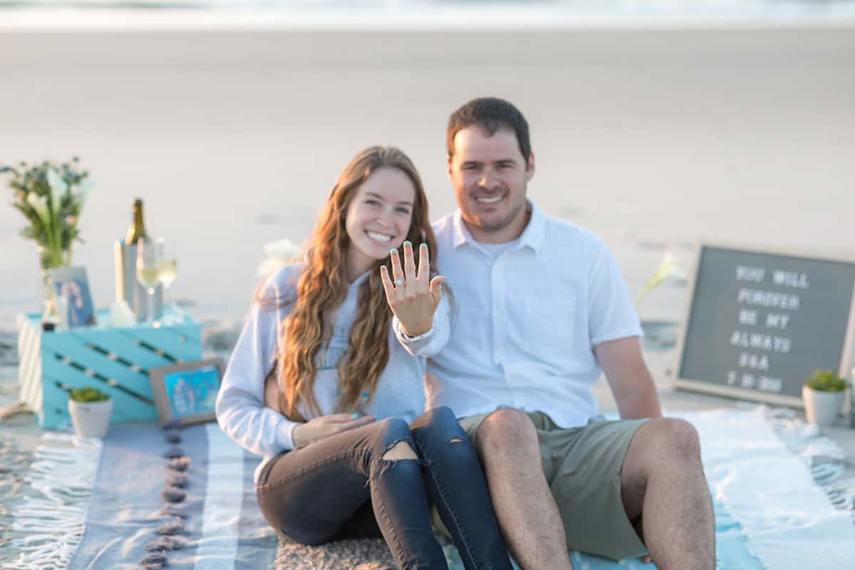 Sea-Isle-City-Jersey-Shore-Surprise-Proposal-Sean-Amanda-0104