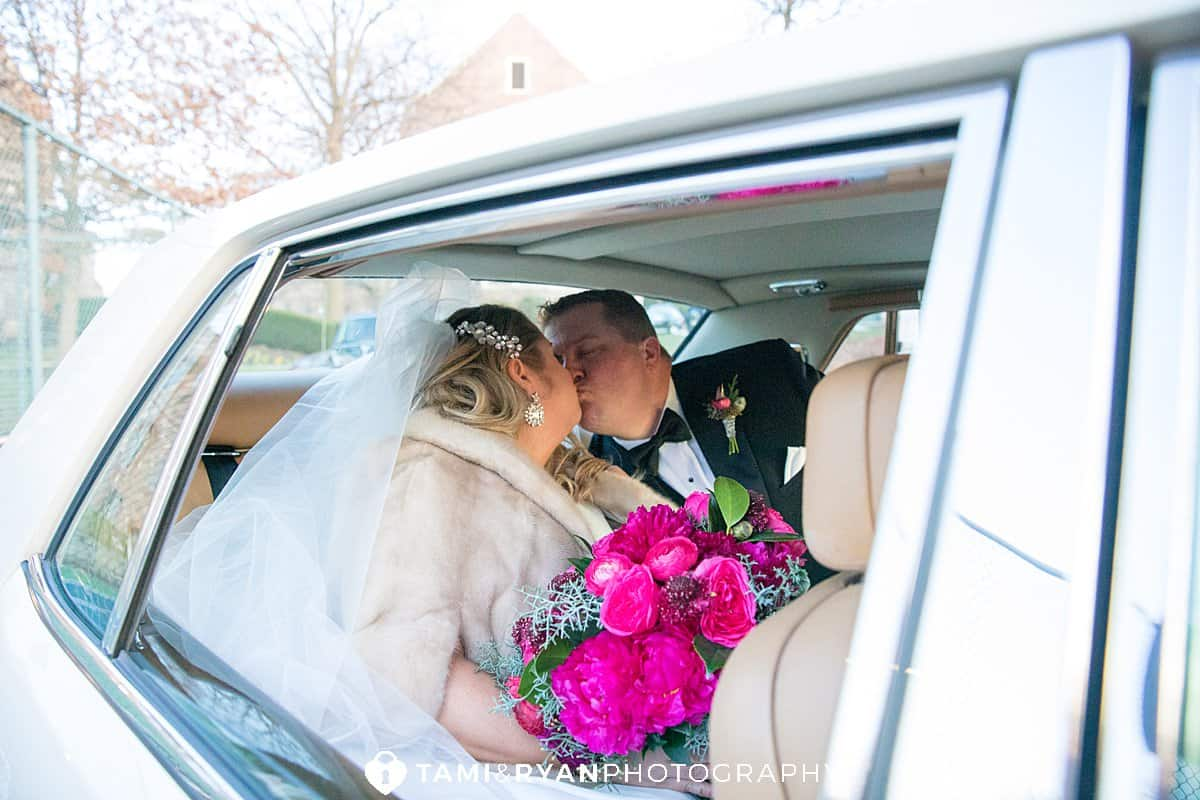 bride groom bently romantic portraits