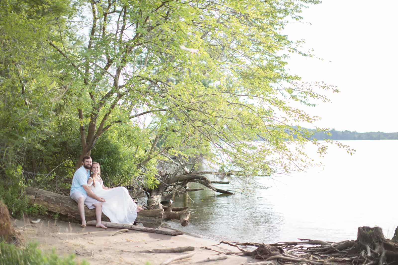 Philadelphia-South-New-Jersey-Engagement-Photography-0007